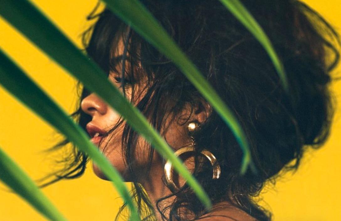 Camila Cabello ‒ Havana текст песни