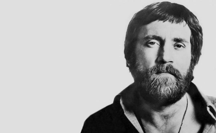 «Он не вернулся из боя» — песня Владимира Высоцкого