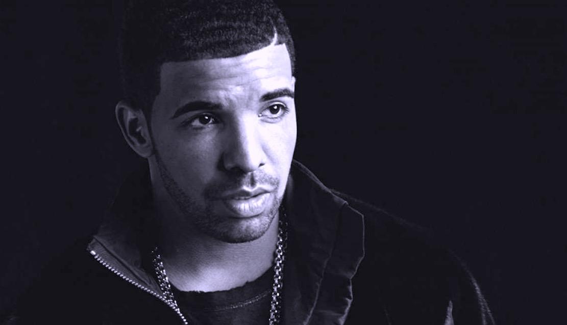 Drake — In My Feelings