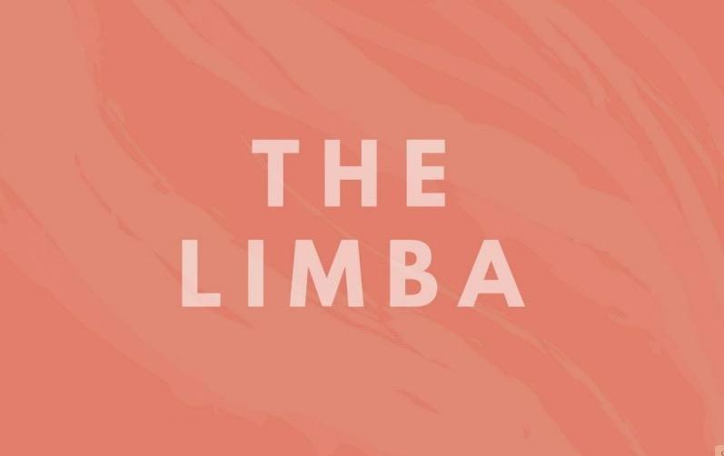 The Limba — Не до тебя