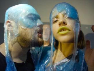 Мальбэк и Сюзанна – Вода