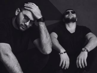 HammAli & Navai - Не зови, не приду текст
