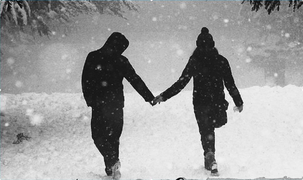 Deesmi и Onlife - Влюбился в неё