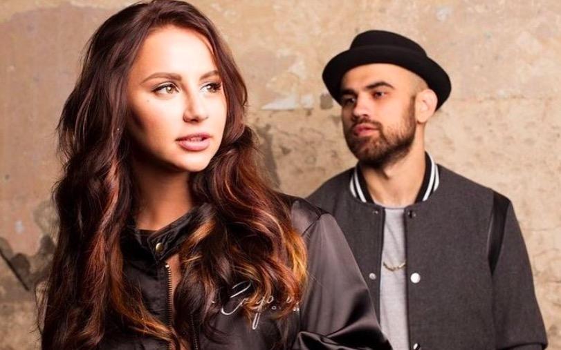 Artik & Asti — Забудешь