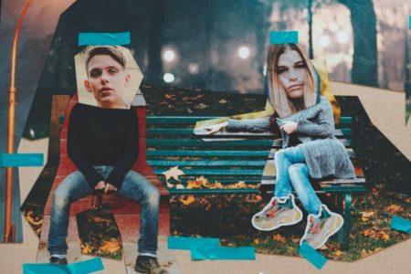 тима белорусских и лера