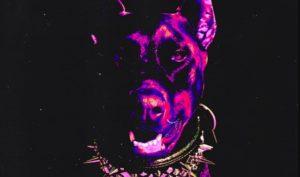 SEEMEE - Голодный Пёс текст